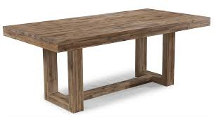 driftwood dining room table driftwood dining room table createfullcircle com