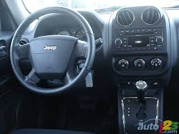 jeep patriot 2010 interior car blog jeep patriot 2010