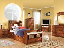 Twin Size Bedroom Furniture 93 Best Bed And All Bedrooms Furniture Images On Pinterest