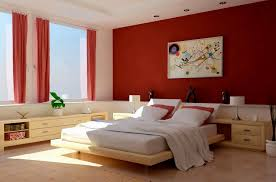 kinky ideas for the bedroom buddyberries com kinky ideas for the bedroom and get ideas how to remodel your bedroom with astonishing appearance 13