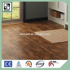Laminate Floor Coverings Fireproof Floor Covering Fireproof Floor Covering Suppliers And