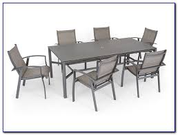 Fortunoffs Outdoor Furniture by The Dump Furniture Locations Illinois Furniture Home