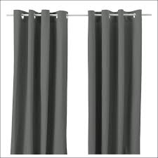 interiors corner shower curtain rod traverse curtain rods
