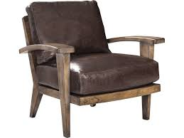 Swivel Chair And A Half Eden Swivel Chair And A Half