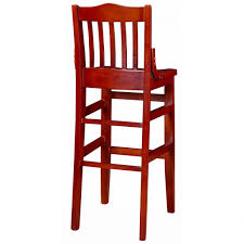 2nd hand bar stools vintage swivel bar stools retro with backs used craigslist s large
