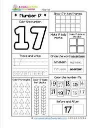 grade level worksheets a wellspring of worksheets