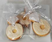 summer wedding favors summer wedding favors summer themed wedding favor ideas