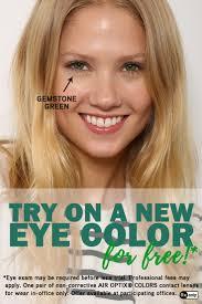 coloured contact lenses halloween 14 best contacts images on pinterest colored contacts contact