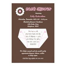 2nd baby shower 2nd baby shower invitations il fullxfull 457657614 eq8z baby