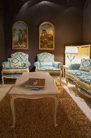 living room furniture manufacturers luxury living room furniture sets top 10 furniture manufacturers