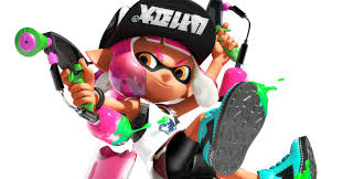 amazon black friday kotaku here u0027s the cheapest copies of splatoon 2 kotaku australia