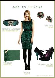 green dresses for wedding guest green and blue dress for a wedding