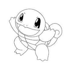 free printable pokemon pikachu coloring pages pokemon party