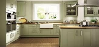 kitchen u0026 bathroom news benchmarx refocuses offer