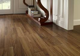 flooring store flooring installation in baltimore md bode floors