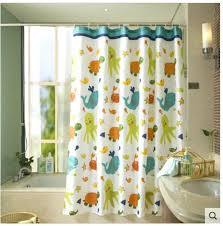 Fish Curtains Cheap Shower Curtains Design Cheap Shower Curtains Strikingly
