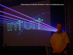 halloween 2012 entertainment u0026 event lighting special effect laser