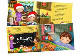 Personalised Keepsake Story Book For Children By My Personalised Story Books For Boys Ages 0 8 Years
