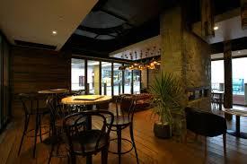 mr mason restaurant bars in melbourne cbd melbourne where to