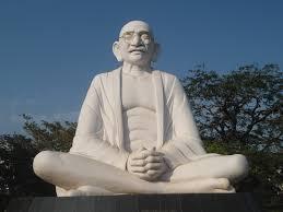 leadership quote by mahatma gandhi top 100 mahatma gandhi inspirational quotes feelingsuccess