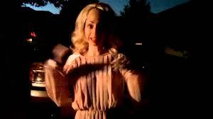 snl halloween snl lawrence welk mahara sisters dooneese finger lakes kristen