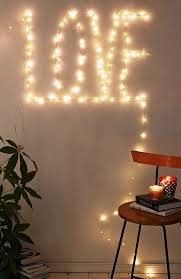Light Ideas by 33 Best String Lights Decorating Ideas And Designs For 2017