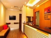 u home interior design pte ltd commercial interior design interior designers