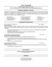 Assistant Marketing Manager Resume Sample Download Catering Manager Resume Haadyaooverbayresort Com