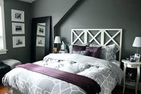 light grey bedroom ideas light grey sofa decorating ideas amazing room decorate incredible