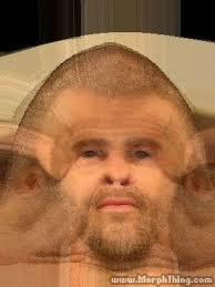 Graham Meme - y know graham know your meme