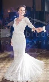lihi hod wedding dress lihi hod wedding dresses for sale preowned wedding dresses