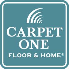 flooring options by carpet one in largo fl 13055 starkey rd