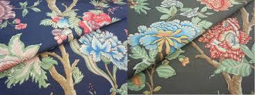 neat design designer home decor fabric victoria cut velvet fabric
