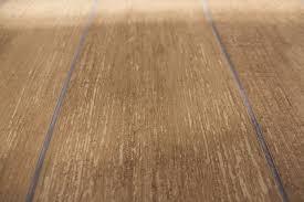 Diy Floor L Organik Walnut Effect Ceramic Wall Floor Tile Pack Of 13 L