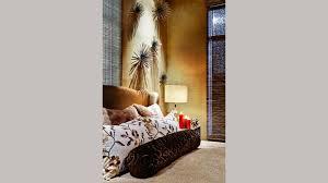100 ab home interiors ab design elements ab design elements
