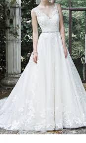 Maggie Sottero Wedding Dress Maggie Sottero Wedding Dresses For Sale Preowned Wedding Dresses