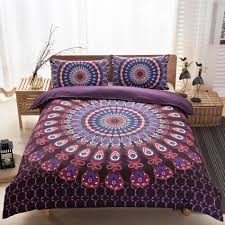 online buy wholesale bohemian quilt bedding from china bohemian