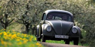 volkswagen cars beetle bbc future what if the vw beetle had never existed