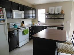 finishes for kitchen cabinets general finishes milk paint kitchen cabinets peaceful design ideas