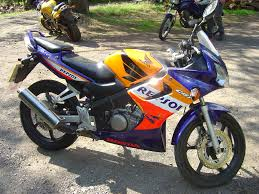 honda cbr 2005 for sale honda cbr125 spare parts www motor bike breakers co uk