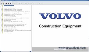 volvo prosis 2006 repair manual heavy technics repair