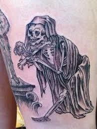 horen zien en zwijgen werk in uitvoering mijn tattoo u0027s