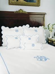 diamante quilted linens fine bed linens luxury bedding