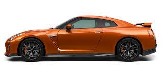 nissan gtr katsura orange nissan gt r specifications price mileage pics review