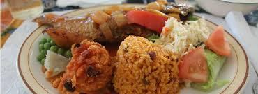 cr駱ine cuisine sle st croix s local cuisine st croix usvi gotostcroix com