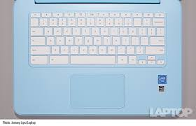 acer chromebook keyboard light hp chromebook 14 full review and benchmarks