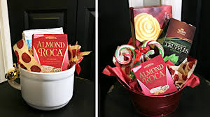 inexpensive gift baskets dollar store christmas gift baskets inexpensive christmas gift