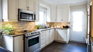 renover cuisine rénovation cuisine avant après renovationmaison fr