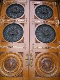 Exterior Doors Salt Lake City File Salt Lake Temple West Side Door Detail Jpg Wikimedia Commons