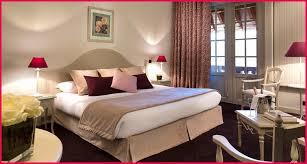 chambre d hotel à l heure 12 chambre d hotel à l heure nilewide com nilewide com